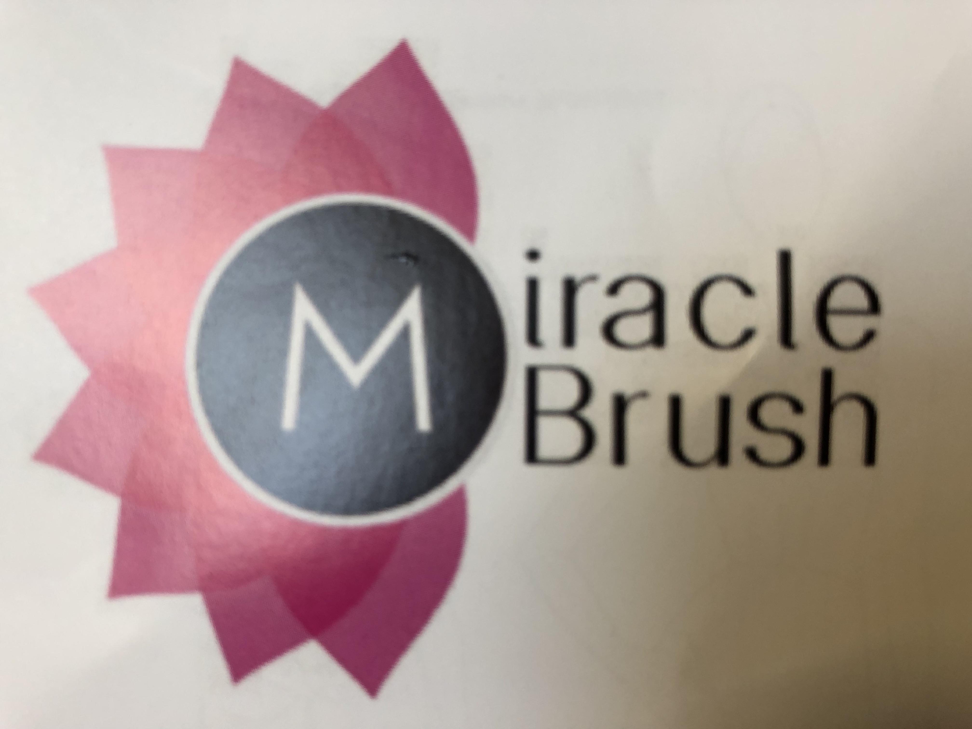 Miracle Brush