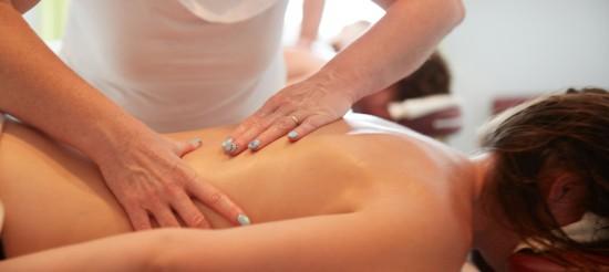 Magnesium Lichaamspakkingen Met Massage…Stress, Onrust En Nervositeit, Hoofdpijn, Slapeloosheid, Spierkramp…….?