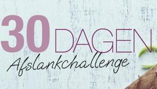 30 Dagen Afvalchallenge