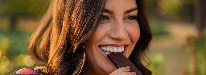 5 Hormonen Die Gewichtsverlies Negatief Kunnen Beïnvloeden