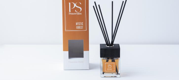 Fragrance Sticks – Mystic Forest